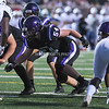 Football Stone Bridge vs Potomac Falls-24