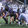 Football Stone Bridge vs Potomac Falls-23