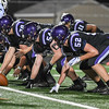 Football Stone Bridge vs Potomac Falls-38