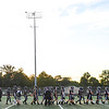 Football Stone Bridge vs Potomac Falls-1