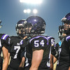 Football Stone Bridge vs Potomac Falls-42