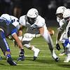 AW Football Stone Bridge vs  Tuscarora-8