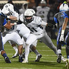 AW Football Stone Bridge vs  Tuscarora-9