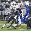 AW Football Stone Bridge vs  Tuscarora-4