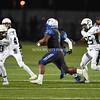 AW Football Stone Bridge vs  Tuscarora-11