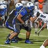 AW Football Stone Bridge vs  Tuscarora-14
