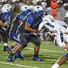 AW Football Stone Bridge vs  Tuscarora-15