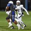 AW Football Stone Bridge vs  Tuscarora-13