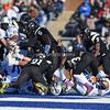 AW Football Stone Bridge vs Highland Springs-19