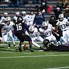 AW Football Stone Bridge vs Highland Springs-8