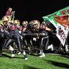 Football Tuscarora vs Broad Run-9