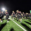 Football Tuscarora vs Broad Run-10