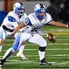 Football Tuscarora vs Broad Run-13