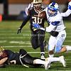 Football Tuscarora vs Broad Run-15