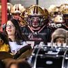 Football Tuscarora vs Broad Run-3