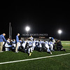 Football Tuscarora vs Broad Run-11
