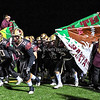 Football Tuscarora vs Broad Run-8