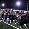 Football Tuscarora vs Broad Run-7