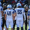 Football Tuscarora vs Highland Springs, VHSL Class 5 State Championship-8