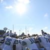 Football Tuscarora vs Highland Springs, VHSL Class 5 State Championship-6