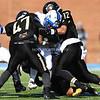 Football Tuscarora vs Highland Springs, VHSL Class 5 State Championship-10
