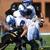 Football Tuscarora vs Highland Springs, VHSL Class 5 State Championship-11