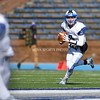 Football Tuscarora vs Highland Springs, VHSL Class 5 State Championship-19