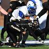 Football Tuscarora vs Highland Springs, VHSL Class 5 State Championship-12