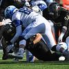 Football Tuscarora vs Highland Springs, VHSL Class 5 State Championship-15
