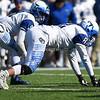 Football Tuscarora vs Highland Springs, VHSL Class 5 State Championship-17