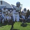 Football Tuscarora vs Highland Springs, VHSL Class 5 State Championship-2