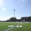 Football Tuscarora vs Highland Springs, VHSL Class 5 State Championship-7