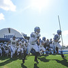 Football Tuscarora vs Highland Springs, VHSL Class 5 State Championship-3
