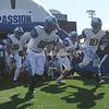 Football Tuscarora vs Highland Springs, VHSL Class 5 State Championship-1