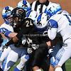 Football Tuscarora vs Highland Springs, VHSL Class 5 State Championship-14