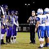 AW Football Tuscarora vs Potomac Falls-8