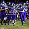 AW Football Tuscarora vs Potomac Falls-4