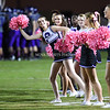AW Football Tuscarora vs Potomac Falls-3