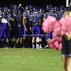 AW Football Tuscarora vs Potomac Falls-2