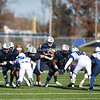 Football Tuscarora vs Stone Bridge-6
