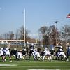 Football Tuscarora vs Stone Bridge-5