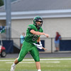 Football Tuscarora vs Woodgrove-10