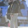 Football- Westfield vs  Oscar C Smith, VHSL Group 6 State Championship-7