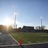 Football- Westfield vs  Oscar C Smith, VHSL Group 6 State Championship-16