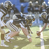 Football- Westfield vs  Oscar C Smith, VHSL Group 6 State Championship-18