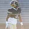 Football- Westfield vs  Oscar C Smith, VHSL Group 6 State Championship-1