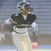 Football- Westfield vs  Oscar C Smith, VHSL Group 6 State Championship-4