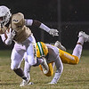 Football Woodbridge vs Freedom-Woodbridge-10