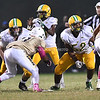Football Woodbridge vs Freedom-Woodbridge-18