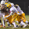 Football Woodbridge vs Freedom-Woodbridge-12